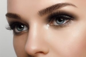 Ultimate brow course: Complete brow course