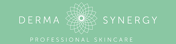 Derma Synergy Logo