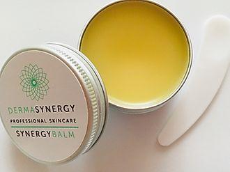 Derma Synergy