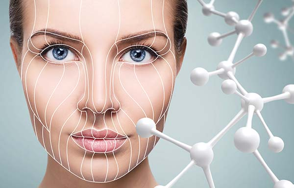 Advanced Beauty Therapy
