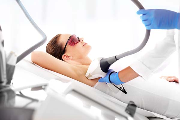 Laser and Intense Pulsed Light (IPL) Treatments.jpg