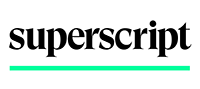 Superscript_Logo_Visual